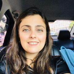 Adriana Mattos