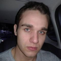 Matheus Oliveira Mazzei