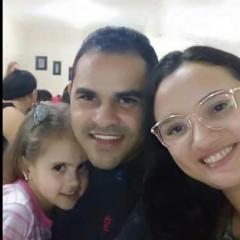 Wilker Cavalcante