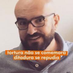 Rafael Xavier FGA