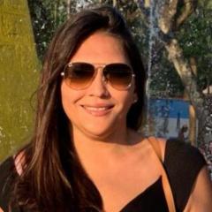 Janete Alves