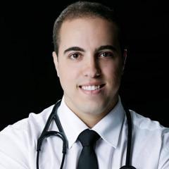 Leandro Rangel de Azevedo