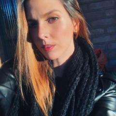Amalia Sismeiro