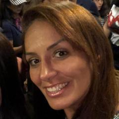 Carolina Feital