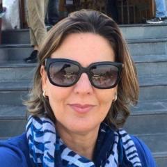 Renata Magalhães