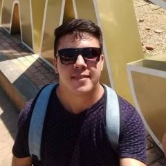 Maycon Paiva