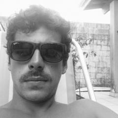 Bruno de Souza Moraes
