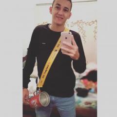 Bruno Estrela