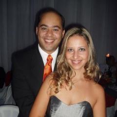 Marcelo Augusto Neto