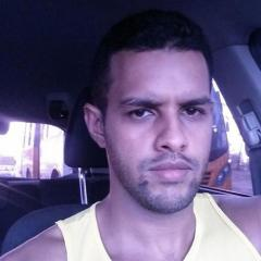 Renato Mateus