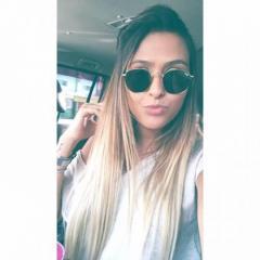 Melody Oliveros