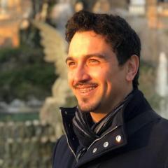 Arthur Guimarães Ambrosio