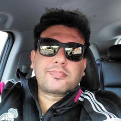Daniel Lacerda