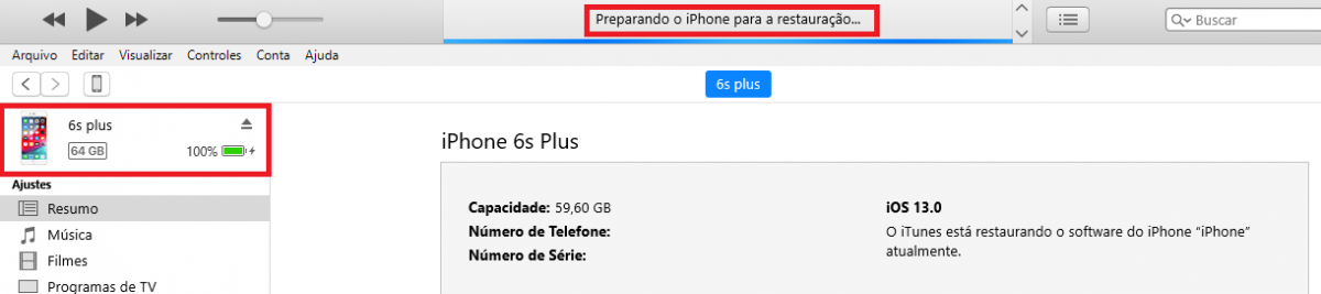 print tela do itunes.png
