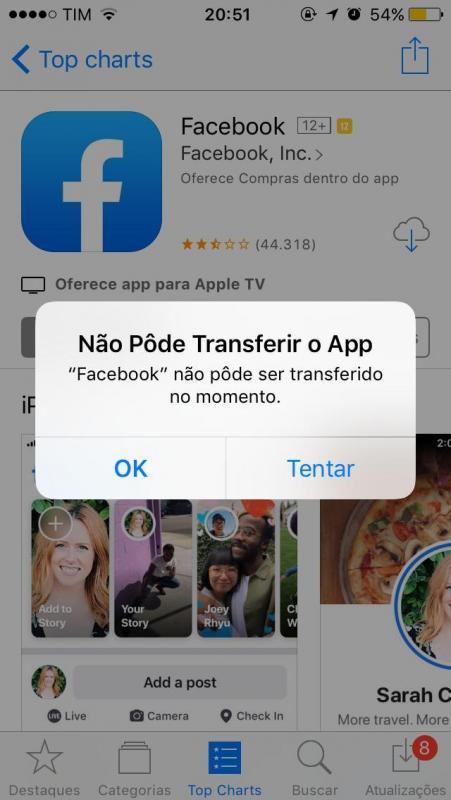 app.jpeg
