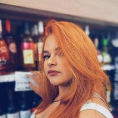 Rachel Gomes