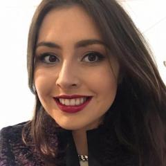 Anne Savall