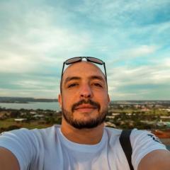 Roberto Peixoto