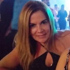 Luciane Lanção