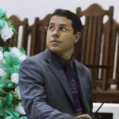 José Menezes Silva