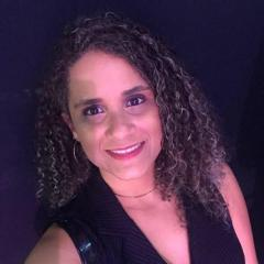 Dayane Moraes Santos