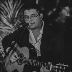 Luiz Augusto Fernandes