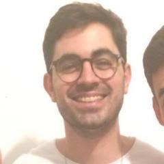 João Salvadori