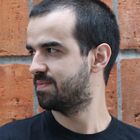 Lucas Húngaro