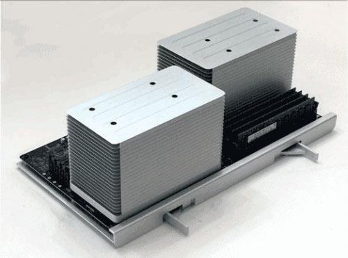 bandeja-processador-mac-pro-51-2-x-6-cores-logic-board-D_NQ_NP_936398-MLB31171390766_062019-F.jpg