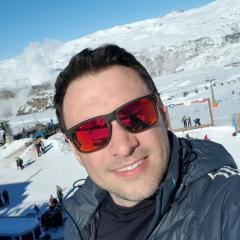 Marcelo Zanetti
