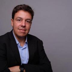 Fellipe Duarte