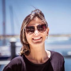 Helen Sales Aranda