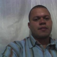 Eliezer Dantas