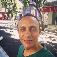 Luiz Phillips Gonçalves