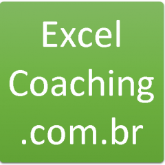 ExcelCoaching.com.br