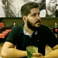 Maicon Mariotto