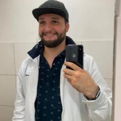 Gabriel Machado