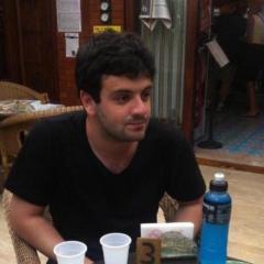 Edgard Dias
