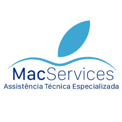 macservices
