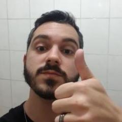 Gustavo Stolf