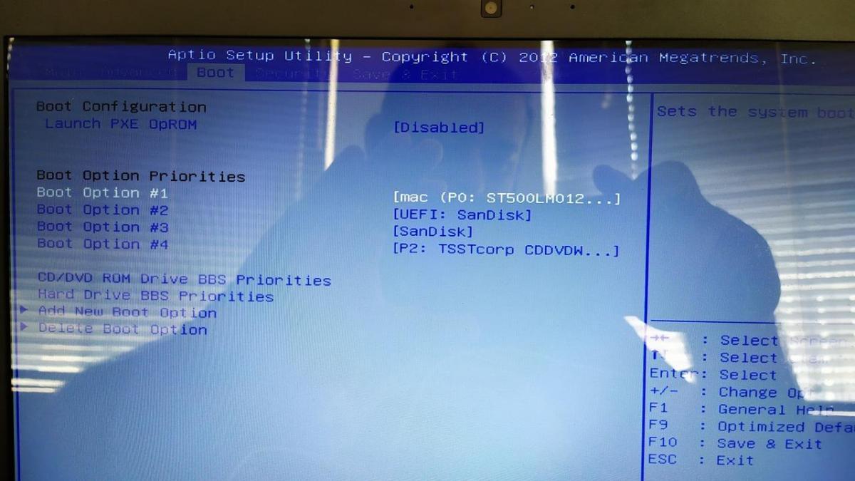 IMG_20190814_122549_Easy-Resize.com.jpg