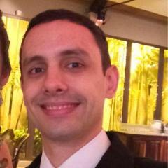 Victor Santiago de Macêdo