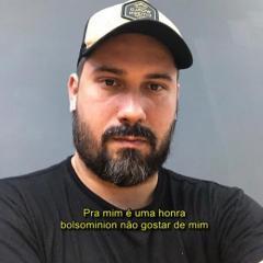 Samuel Dos Santos