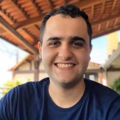 João Vitor Cabral