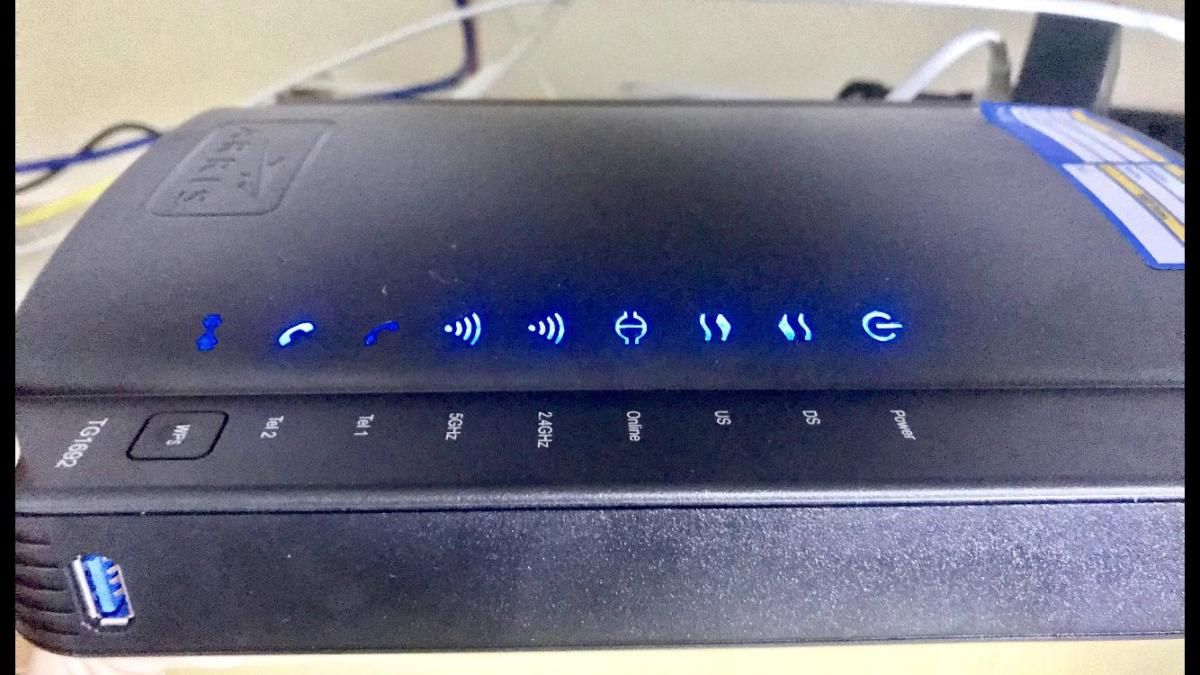 NET Wi-Fi Plus - Modem ARRIS - TG1692A.jpg