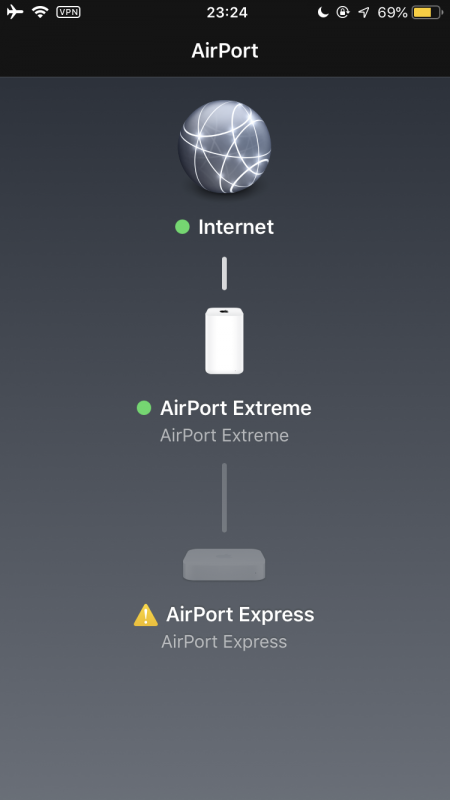AirPort iPhone App.PNG