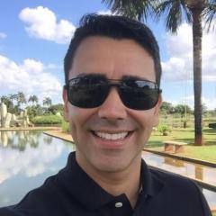 Fernando Junior