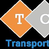 transportcarbike