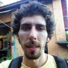 Guilherme de Palma