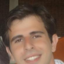 João Vitor Batista Kury